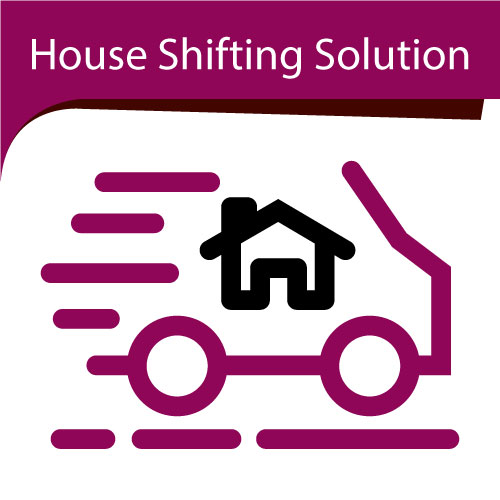 House Shifting Solution-Best Doha Movers