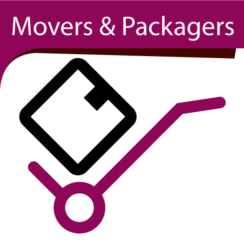 Movers & Packages - Best Doha Movers